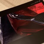 マツダ新型CX-5|購入検討までの流れ