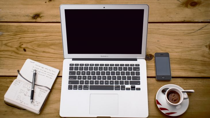 【初心者必見!】初めてMacを買ったらインスールするおすすめアプリ7選